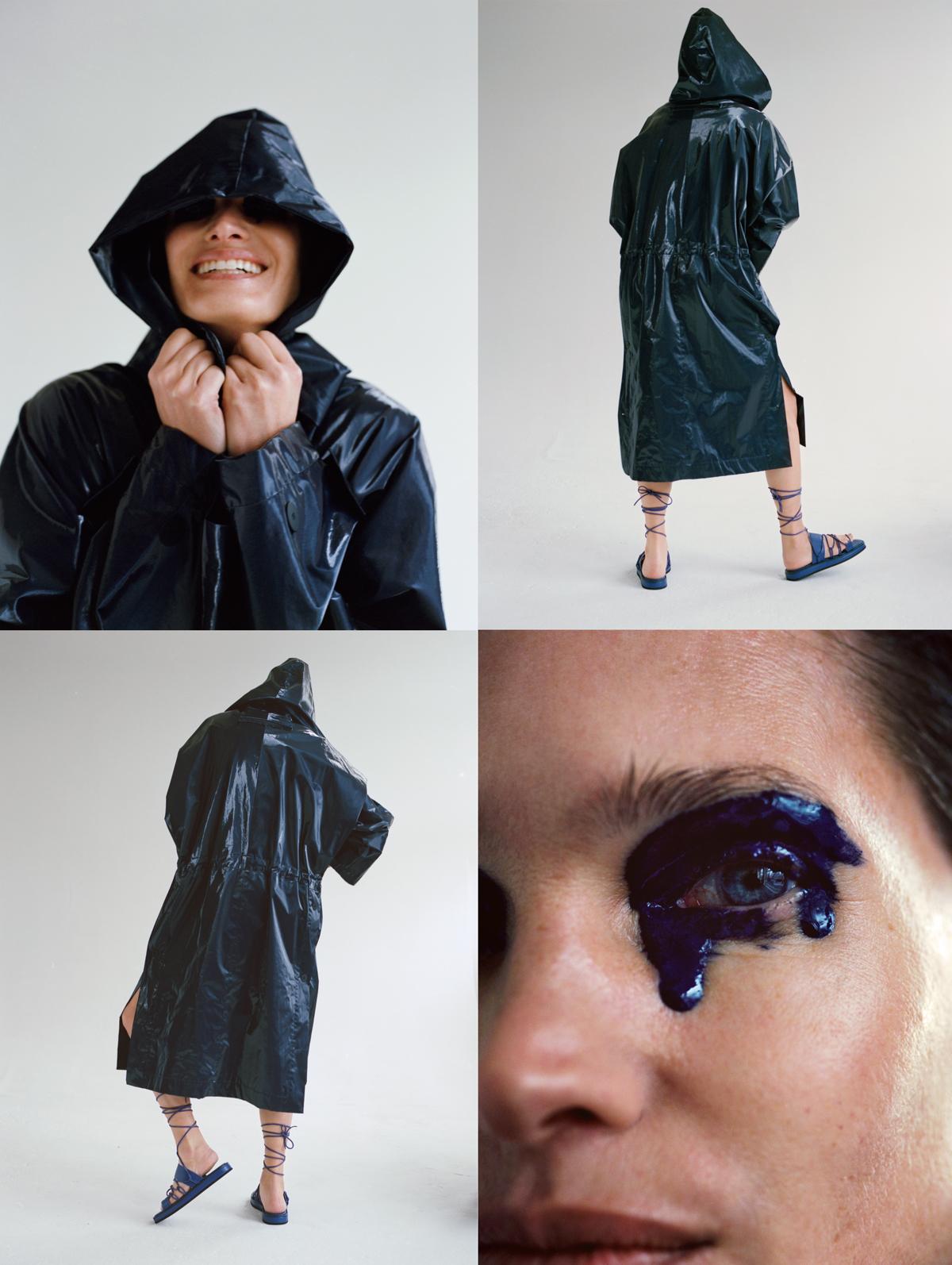 Purple-Jacket-Grid